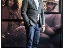 Topman modemerk Scotch & Soda doet stap terug