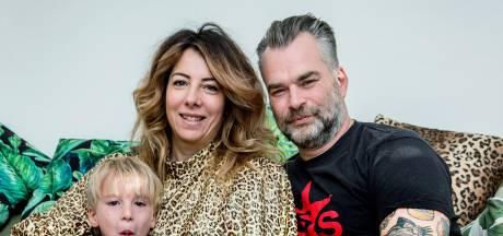 Jan-Paul en Carmen delen álle kosten: 'Vrienden vinden dat best vreemd'