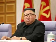 Kim Jong-un accuse son gouvernement d'incompétence
