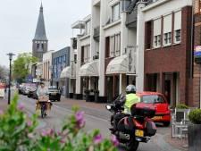Noodfonds nodig in Wierden voor zwaar gedupeerde ondernemers: 'Ze vallen anders tussen wal en schip'