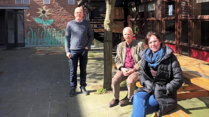 An De Leenheer wordt nieuwe directeur  Conservatorium aan Zee