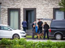 Van drugshandel verdachte Zwolse broers langer vast