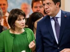Ploumen: Geen Turkse spanningen naar ons land