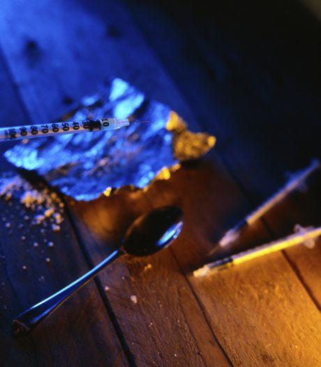 Spanjaard met 14 kilo cocaïne op Schiphol