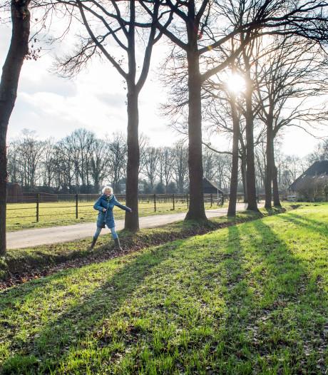 Putten wil niet te laat zijn en koopt grond voordat bouwmogelijkheden Husselsesteeg zijn onderzocht