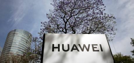 Huawei s'engage à ne pas espionner