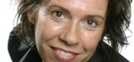 Gastblog Heidi de Koning: De lijm tussen de delen