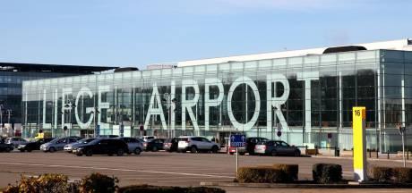 7.000 emplois en plus d'ici 2040 à Liege Airport... mais aussi plus d'1 million de tonnes de fret