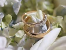 Gemeente feliciteert vrouw met 60-jarig huwelijk, maar man is al zes jaar dood