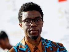 Disney en Marvel maken special over Chadwick Boseman