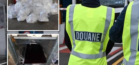 'Hard bewijs' tegen Jelle Post uit Urk rammelt: vrijspraak van drugstransport. 'Nooit meer naar Engeland'