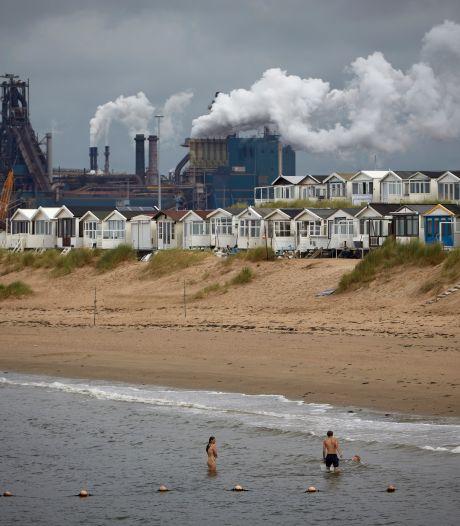 IMF: Nederlands klimaatbeleid moet strenger