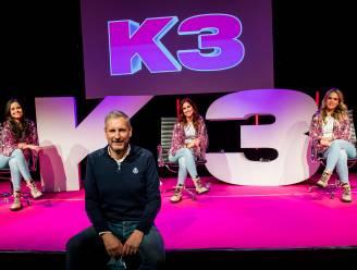 VTM en SBS6 slaan opnieuw de handen in elkaar voor opvolger 'K2 zoekt K3'