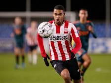 LIVE | Jong PSV jaagt tegen FC Volendam op eerste zege na de winterstop