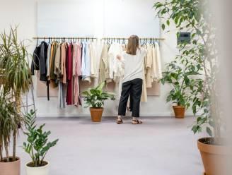 Is kleding huren de mirakeloplossing voor duurzamere mode? Wetenschappers zijn niet overtuigd