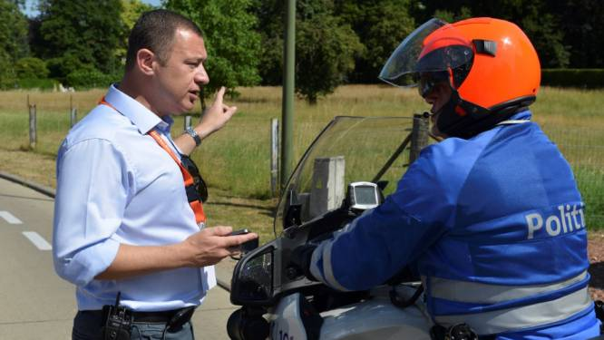 """Boetes voor sluikstort gaan fors de hoogte in: """"Minimaal 912,20 euro per overtreding, ons dorp mag niet veranderen in een stort"""""""