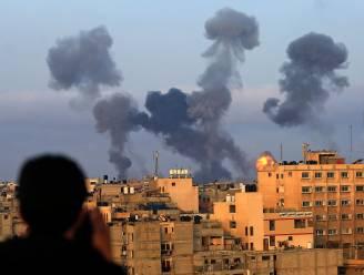 VN veroordeelt buitensporig geweld door Israël