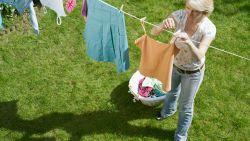 9 tips om energie te besparen in de zomer