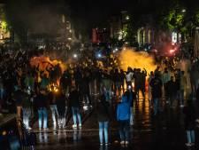 Het wonder van Deventer: hoe GA Eagles een stad in vuur en vlam zet