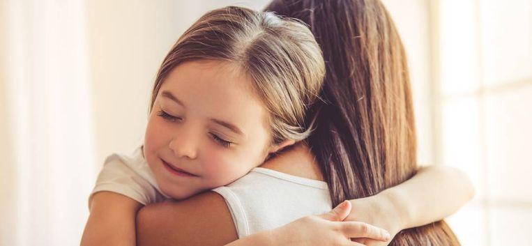 """De vrouw van Birgits ex bemoeit zich met hun kinderen: """"Hij vindt mij ondankbaar"""""""