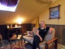 Eerste Zeeuws-Vlaamse escaperoom in Groede: technische snufjes met wauw-gehalte