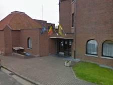 Plusieurs cas de Covid-19 au home du CPAS de Frasnes-lez-Anvaing