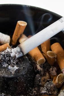 Personeel van ziekenhuis in Enschede mag niet meer roken in bedrijfskleding