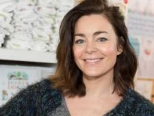 Kim-Lian van der Meij ontslagen uit ziekenhuis