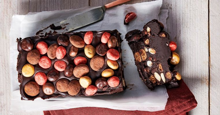 leuk-voor-pakjesavond-chocolade-kruidnoten-arretjescake.jpg