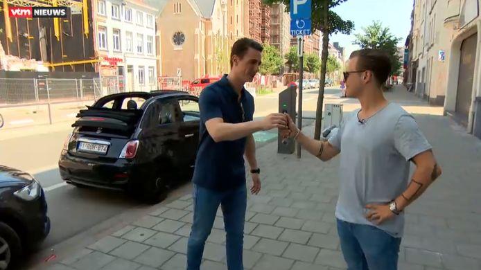 VTM Nieuws