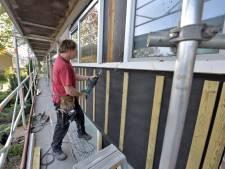 'Help zélf mensen op weg met informatie over verduurzamen huis of bedrijf; advies nu soms te oppervlakkig'