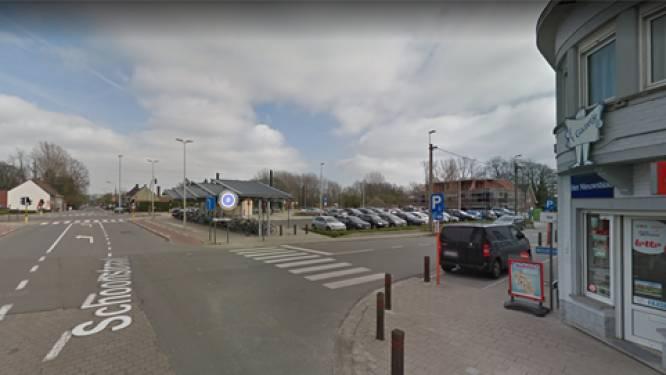 Werken kruispunt Hekstraat-Schoonstraat voor onbepaalde tijd uitgesteld