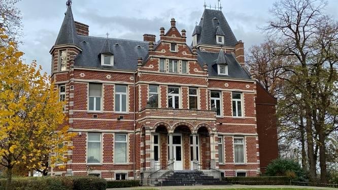 Gemeentediensten in Stabroek gesloten op 1 oktober