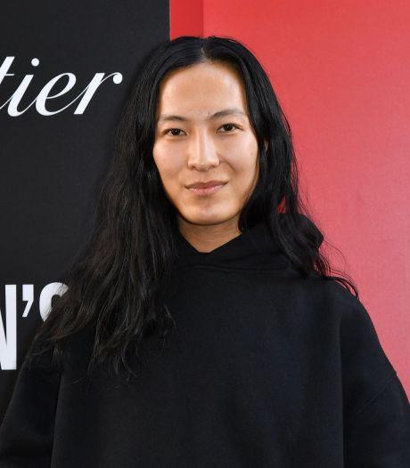Excuses modeontwerper Alexander Wang na beschuldigingen van seksueel wangedrag