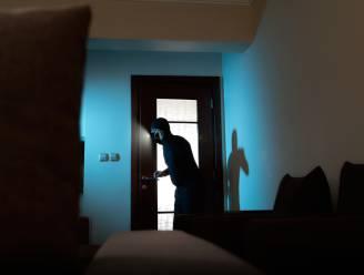 Inbrekers doorzoeken woningen in Voorzorgstraat en op Tervuursevest