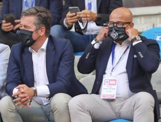 Hoe 'oldtimer' Club Brugge een blitse sportwagen werd: van miljoenen verlies naar succesvol voetbalbedrijf dat de beurs op wil