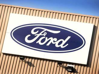 Sluit Ford Southampton eveneens?