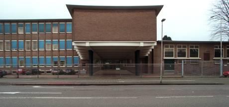 DDW-discussie in MU Eindhoven: Nieuw desigmuseum als laboratorium