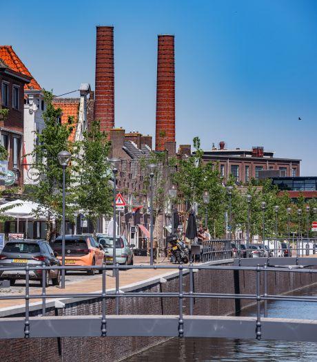 Aannemer en gemeente in de clinch over kosten haven Zevenbergen: 'Wat ons betreft houden we geld over'