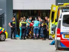 Nieuws gemist? Ongeluk met heftruck in Apeldoorn en opluchting bij winkel in Terwolde. Dit en meer in jouw overzicht