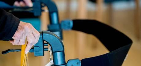 Verpleeghuis Wehl weer coronavrij na uitbraak: quarantaine stopt vanaf Hemelvaart