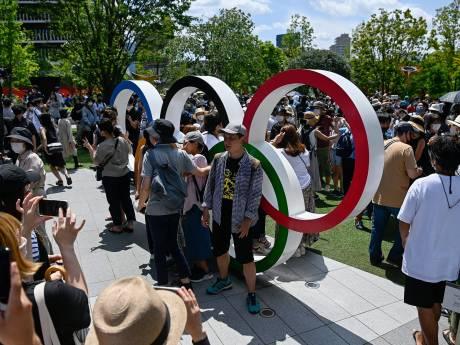 Stelling | Deze Olympische Spelen hadden nooit door mogen gaan