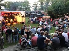 Nieuw evenement Zölf Met Nemm'n in De Lutte  een succes