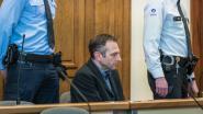 """Derde keer levenslang voor Johan Devriendt: """"Gruwelijke en koelbloedige moord"""""""