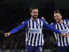 PSV wil Davy Pröpper terughalen naar Nederland