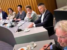 Opgestapte wethouder Laarbeek maakt gehakt van PNL
