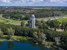 Aanpak knooppunt Hooipolder en A27 gaat door: Raad van State veegt bezwaren van tafel