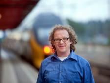 Expert Brenno de Winter over datalek West-Brabantse huisartsen: dit is spelen met veiligheid