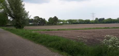 Bijna groen licht voor onderzoek naar bedrijventerrein Middendonk-Oost