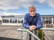 Bestuursvacuüm SV Dedemsvaart dreigt bij gebrek aan opvolging na 'kantineclash'